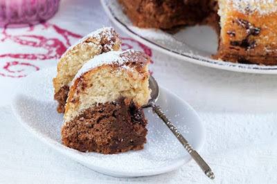 Tips για τα πιο πετυχημένα και νόστιμα κέικ