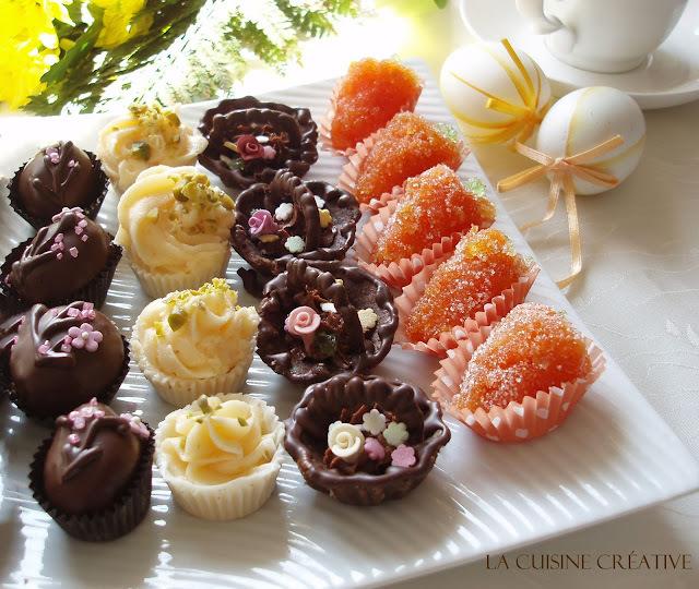 Uskršnji kolačići