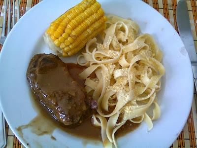 Carne Fácil