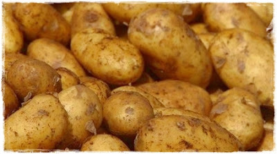 Potato Salad ~ Make it Your Own!
