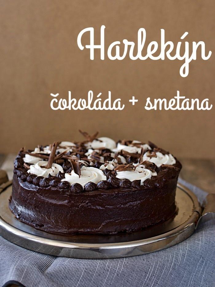 Harlekýn