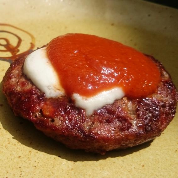 Ketchup de goiaba – pode isso, Arnaldo?