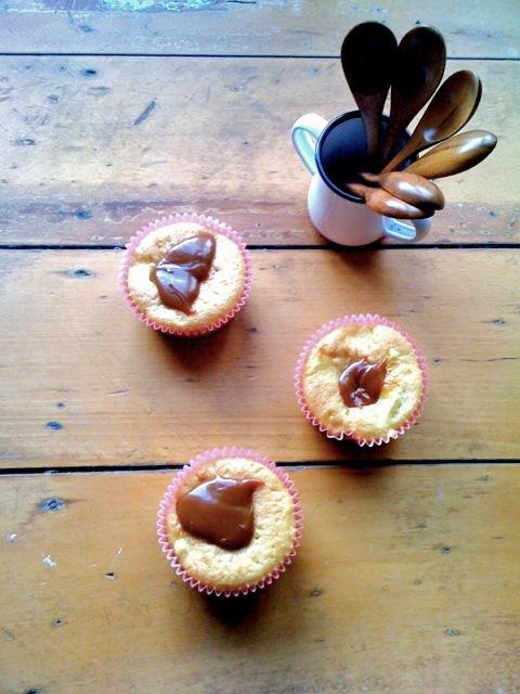 ottolenghi savoury muffin