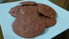 Cookie Ucraniano