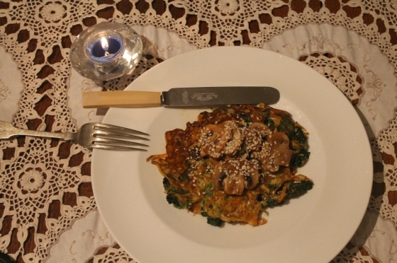 okonomiyaki nz