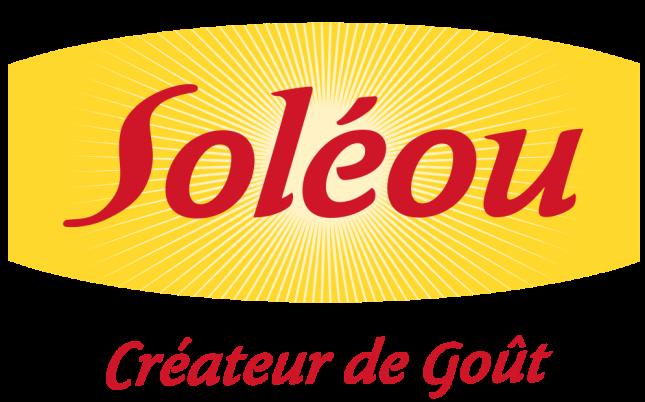 One Pan Pasta au cookéo