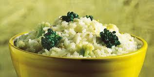 como conservar brocolis cru