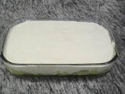 batida de sorvete