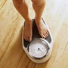10 Regras simples para perder peso