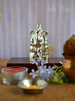 Ganesh Chaturthi Recipes | Vinayagar Chaturthi | Vinayaka Chavithi Recipes 2014