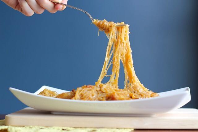 Como fazer cebola caramelizada de chef, perfeita e docinha