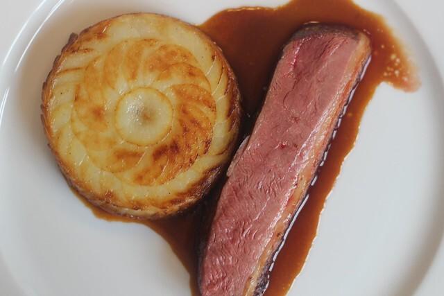 15 dicas e truques para selar perfeitamente uma carne