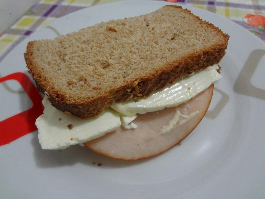 Pão Nutrella Supreme 100% – Nutrella