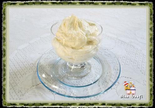 creme de manteiga serve para confeitar