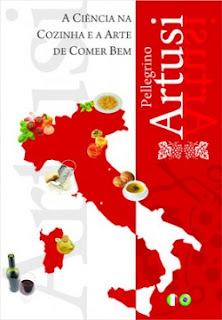 150 Anos da Unificação da Itália - II