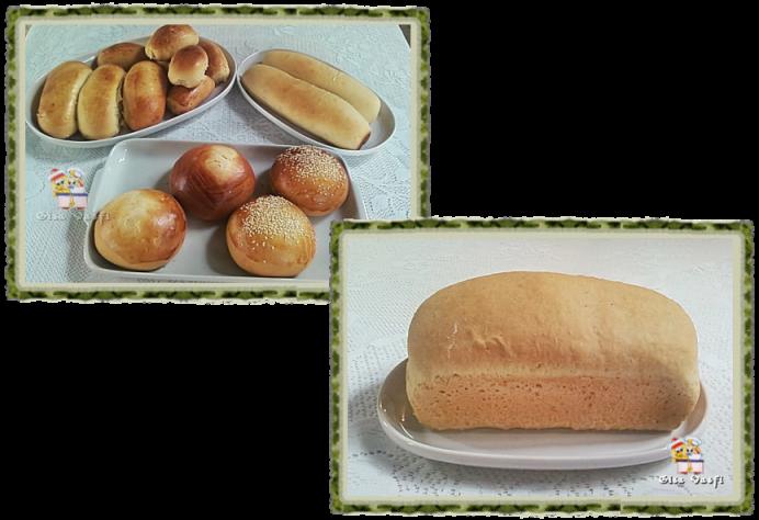 Segredos para preparar um pão de qualidade