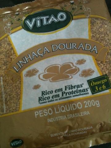 de pão com farinha de milho com farinha integral