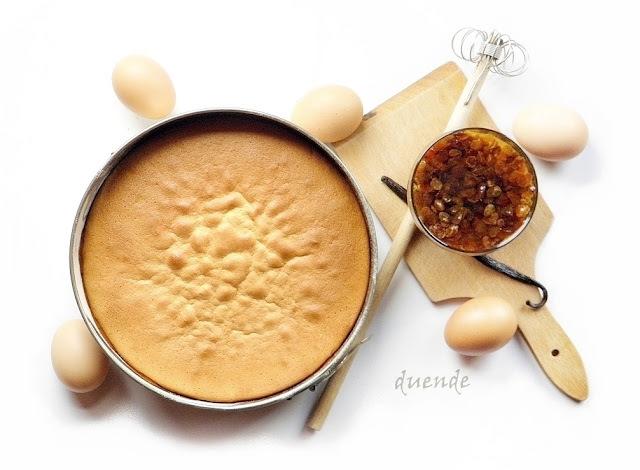 Oroszkrém torta (variációk)