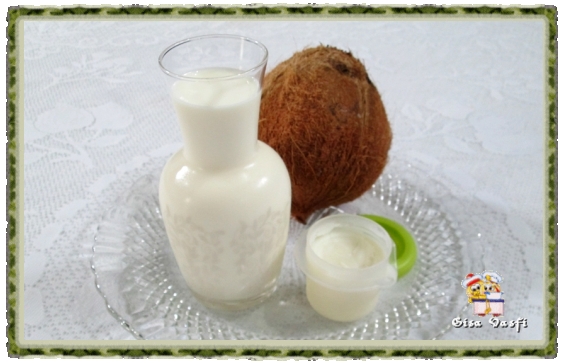 quantidade de leite condensado para fazer brigadeiro de colher para 100 potinhos