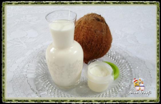 como conservar o leite DE VACA na geladeira