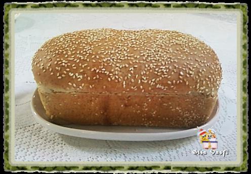 aproveitar pão duro