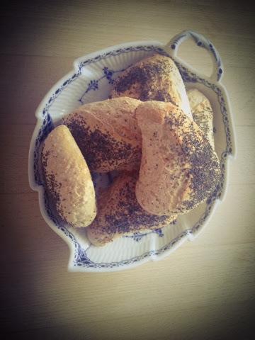 bage håndværkere