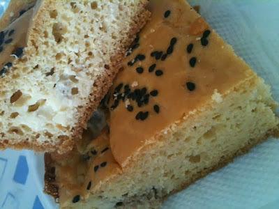 Massa Básica para Torta Salgada (Sem Lactose e Sem Glúten)