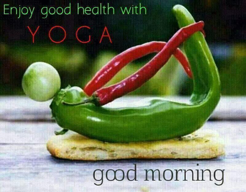 Good Morning Friends ♡