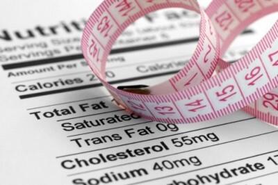 ¿Cuánto ejercicio tengo que hacer para quemar calorías? Manual de Supervivencia para el Maratón Guadalupe-Reyes.