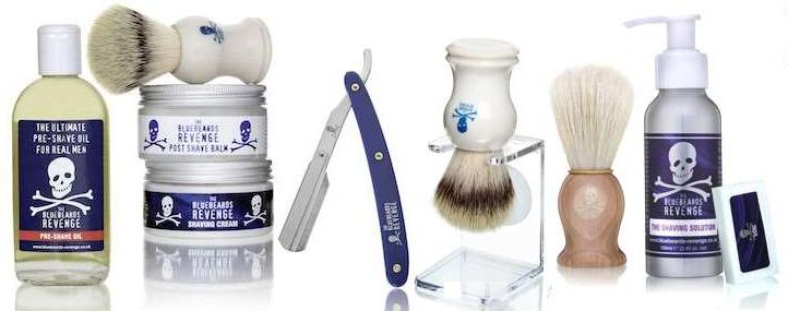Grooming - Skönhet för män till låga priser online