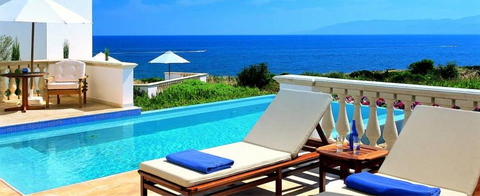 Billiga hotell med Booking.com rabattkod