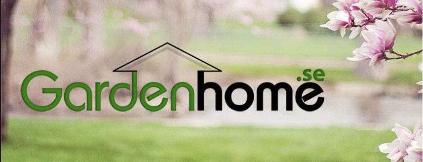Gardenhome har trädgårdsprodukter till bra pris på nätet