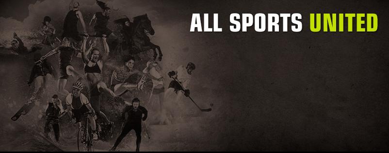 XXL.se har allt inom sport & vildmark till otroligt låga priser