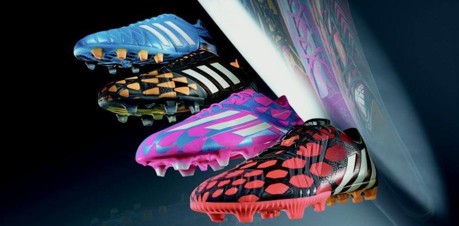 Adidas.se har sportkläder & skor till lägre priser än i butik