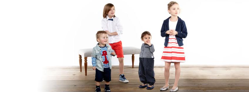 NameIt säljer högkvalitativa barnkläder till bra priser online