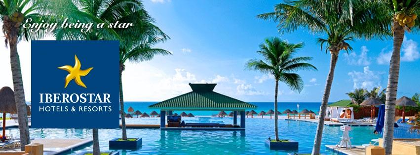 Iberostar Hotels & Resorts har lyhxotell till bra priser med våra kampanjer
