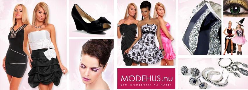 Modehus - Prisvärt mode för kvinnor
