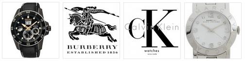 Klockor365.com har herrklockor & damklockor till låga priser
