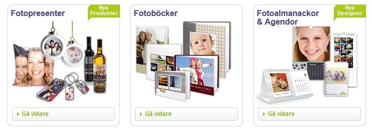 Hur anvander jag min smartphoto erbjudandekod