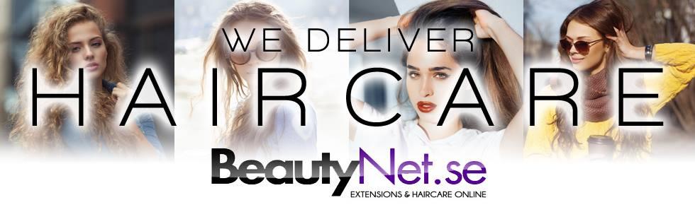 Beautynet kampanjer och rabatter