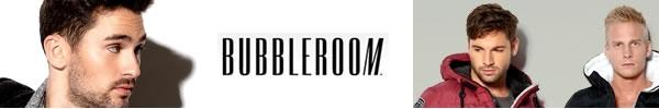 kampanjpris på modekläder hos bubbleroom