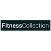 FitnessCollection