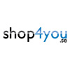 Shop4You