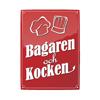 Bagaren och Kocken