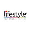 LifestyleStore