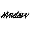 Madlady
