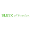 Bleek of Sweden