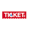Ticket.se