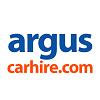 Arguscarhire
