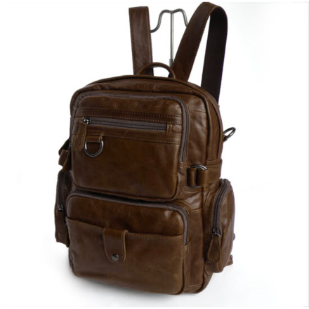Väskor från Trendhim — FASHN.se 86c5c4f94f4bb